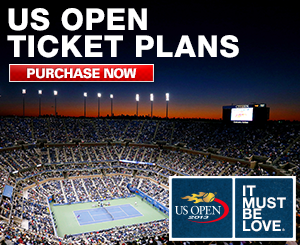 us_open_ticket_plans-2[3]